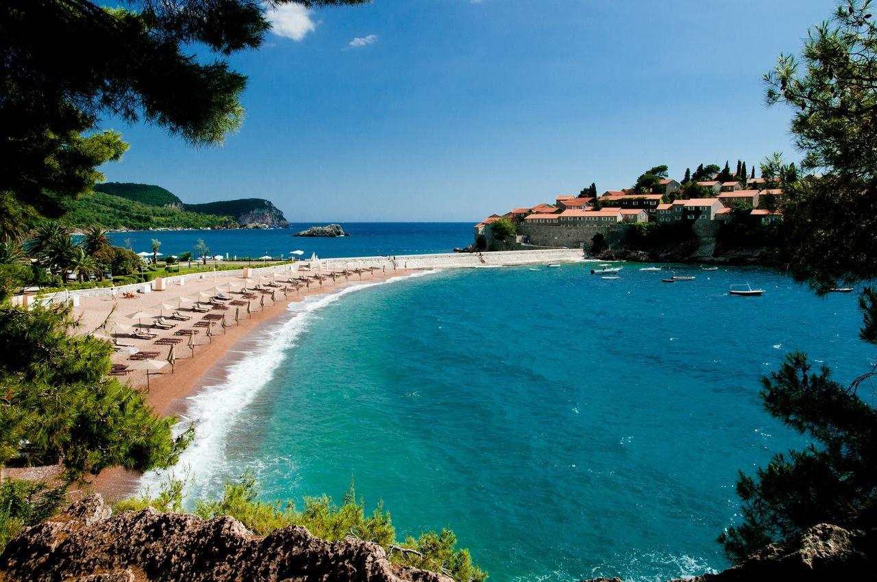 Черногория отзывы 2016 2017 отзывы туристов