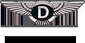 Dalex-tour